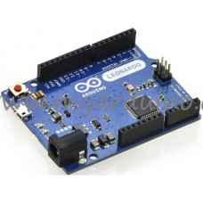 Arduino Leonardo R3 Compatible