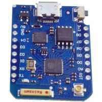 WeMos D1 ESP8266 Mini PRO