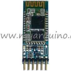 Bluetooth HC-10