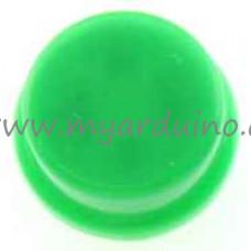 Hmatník Zelený