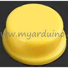 Hmatník Žlutý